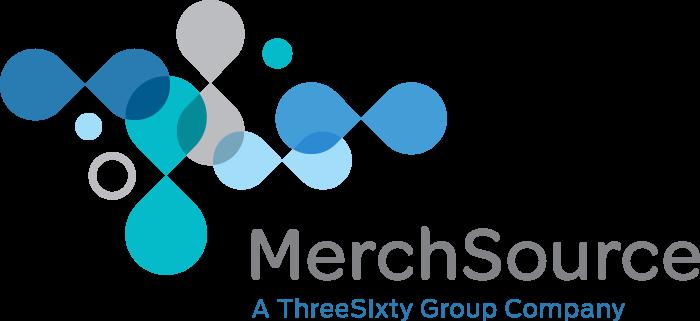 MerchSource Logo