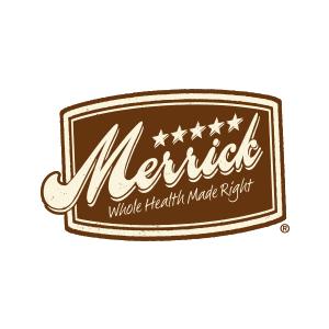 Merrick 貓糧