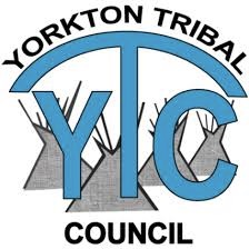Yorkton Tribal Council