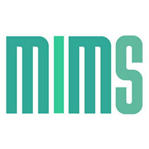 AYMES mims