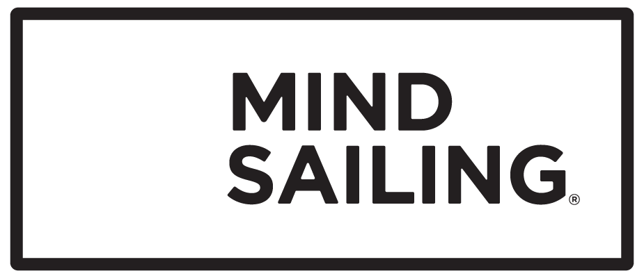 Mind Sailing logo