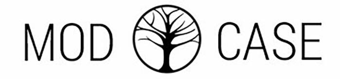 MOD CASE Logo
