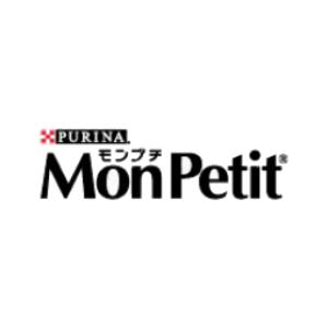 MonPetit 貓罐頭