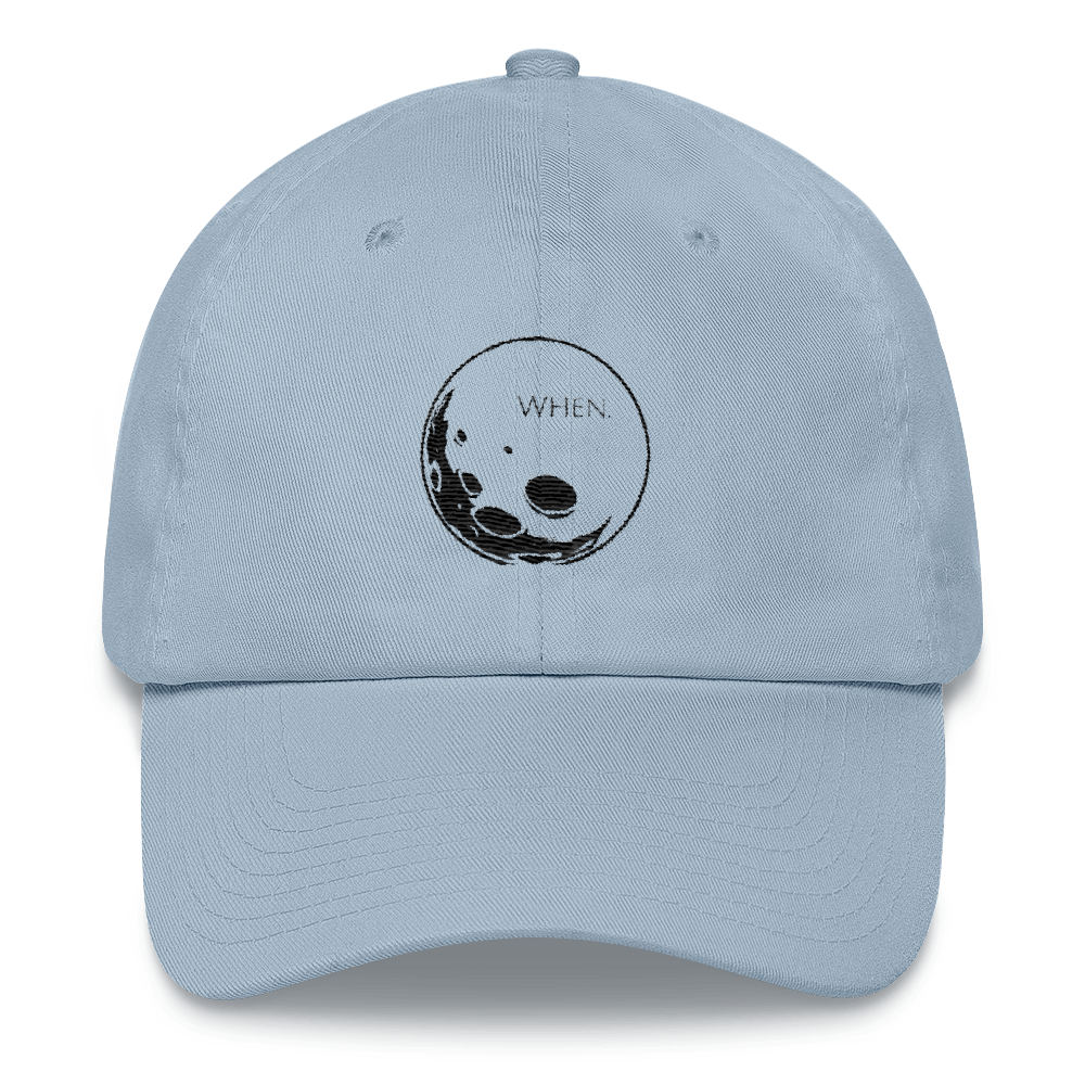 Bitcoin-Hat-Club-Crypto-Wear-Bitcoin-Clothing
