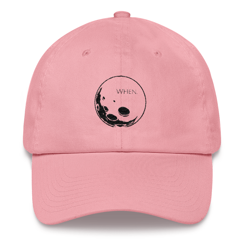 Ethereum-Hat-Crypto-Merch-Crypto-Wear-Bitcoin-Hat-Club