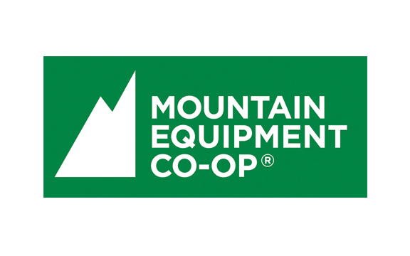 Mountain Equipment Co-Op
