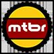 MTBR logo