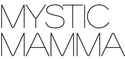 Mystic Mamma