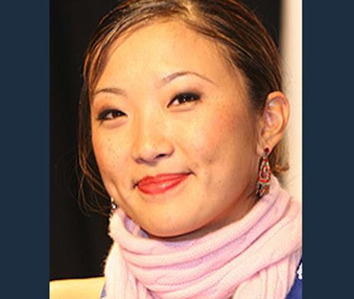 Naomi Nam Poor