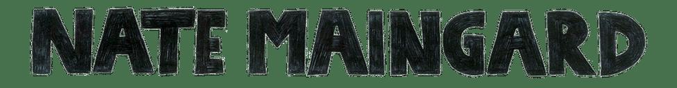 Nate-Maingard logo