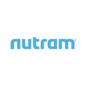 Nutram貓乾糧