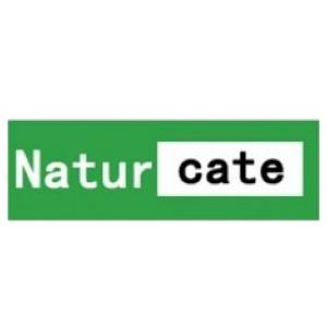 Naturcate貓罐頭