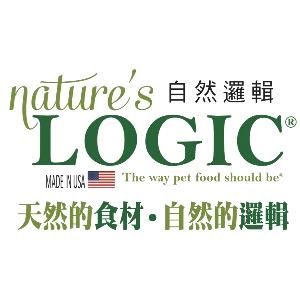 Nature Logic貓糧
