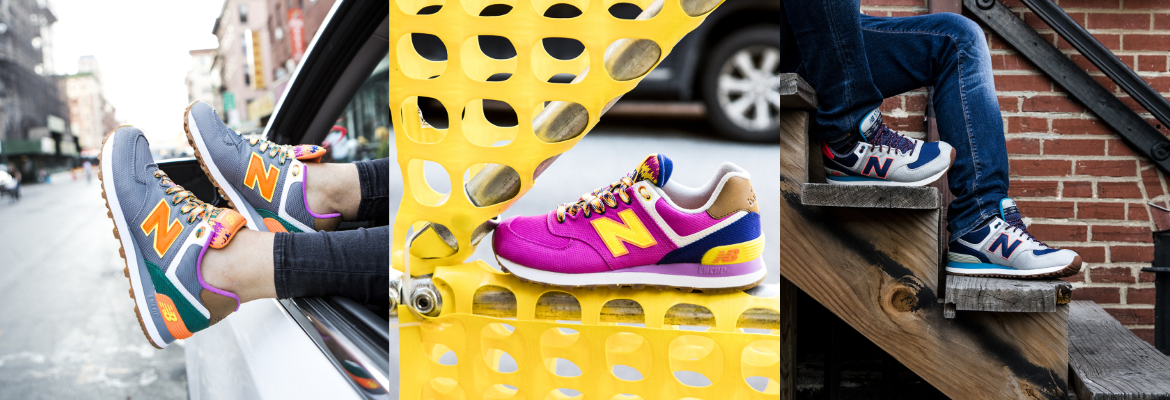 35044942523 NEW BALANCE 574 – Fresh Walk España