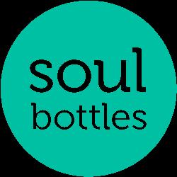 Logo soulbottles