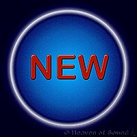New products, seminars and services at Heaven of Sound