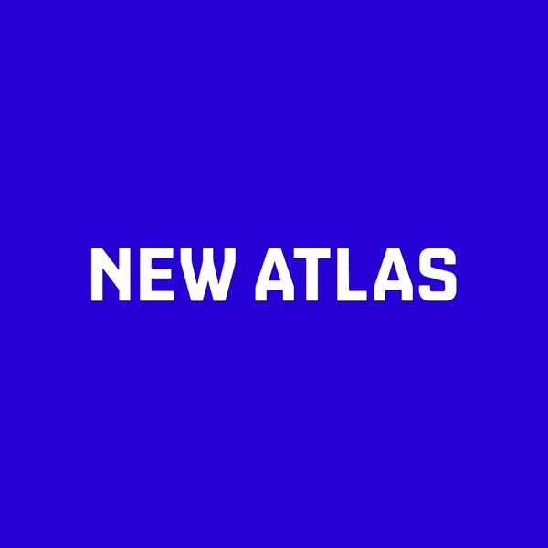 NeuroGum on New Atlas