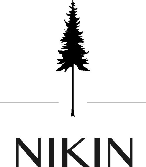 Nikin logo