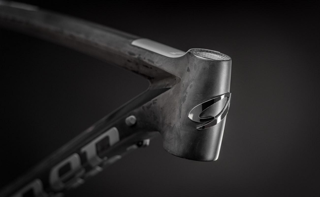 Niner Bike RDO Carbon Fiber