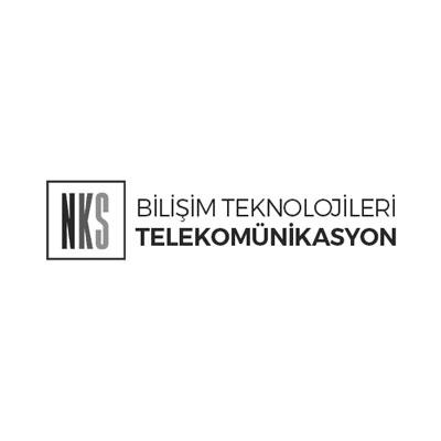 Fixplan - NKS Bilişim