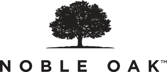 Noble Oak logo
