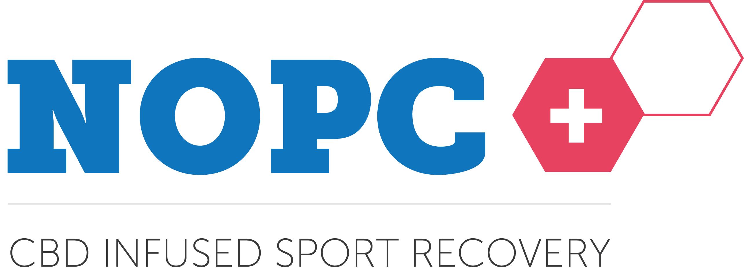 CBD iinfused sport recovery   CBD oils   CBD uk