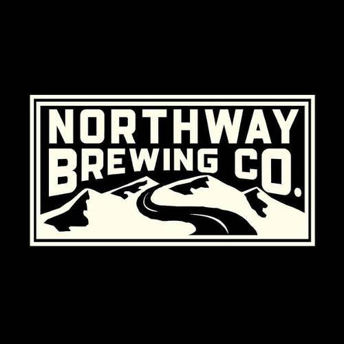 Northway Brewing Company