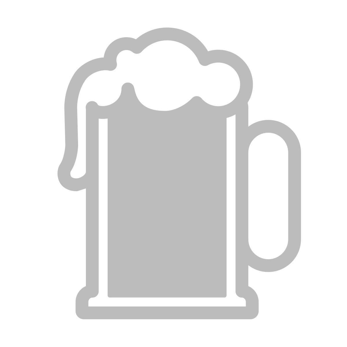 beverage service icon