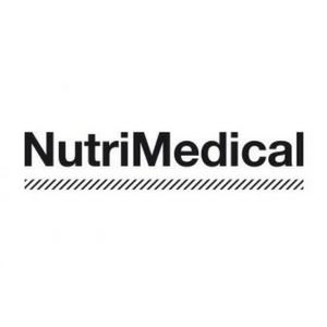AYMES Nutrimedical