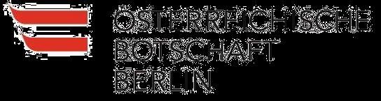 Botschaft Österreichs