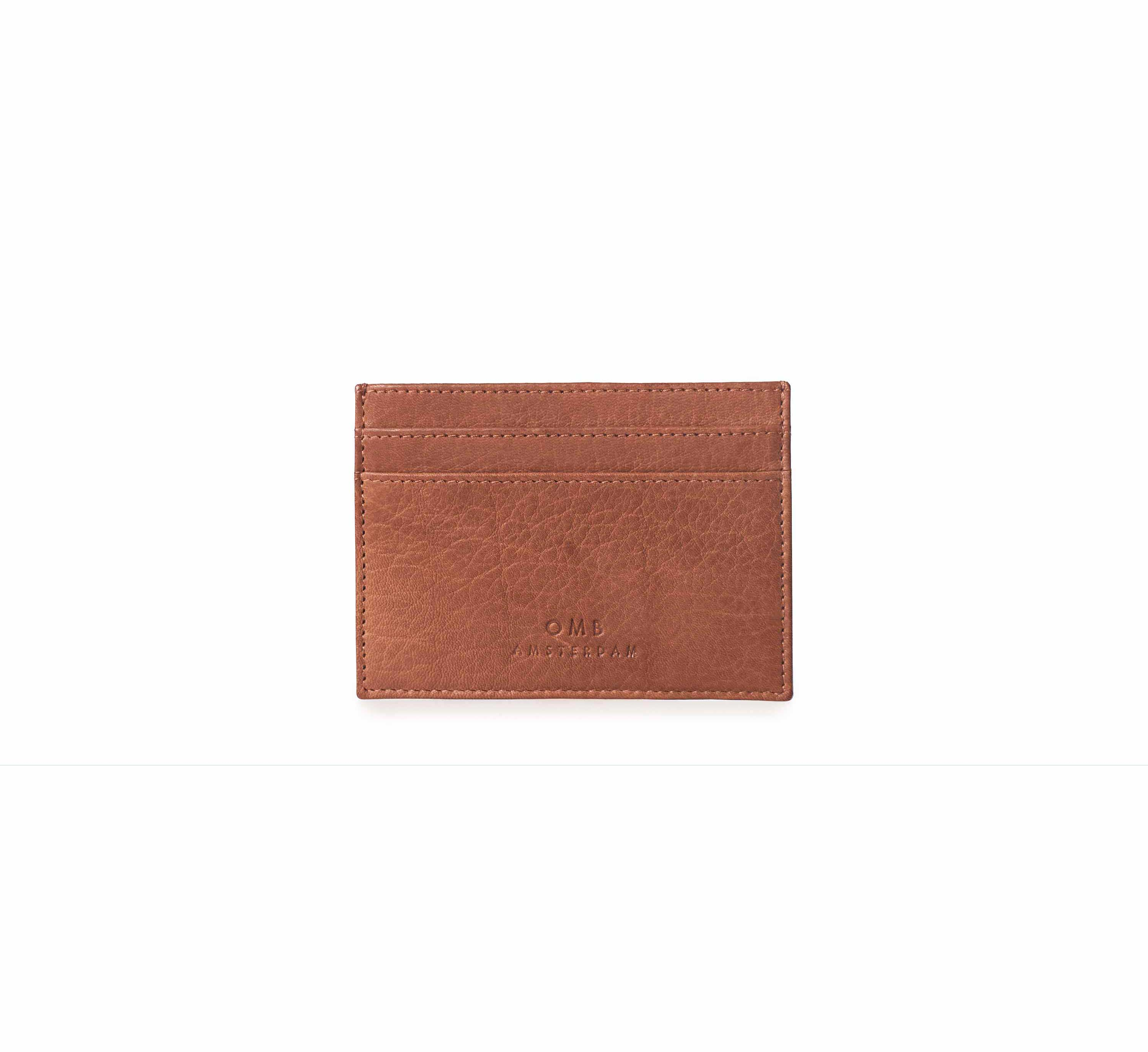 Selection father's day cardcase o my bag eco wild oak