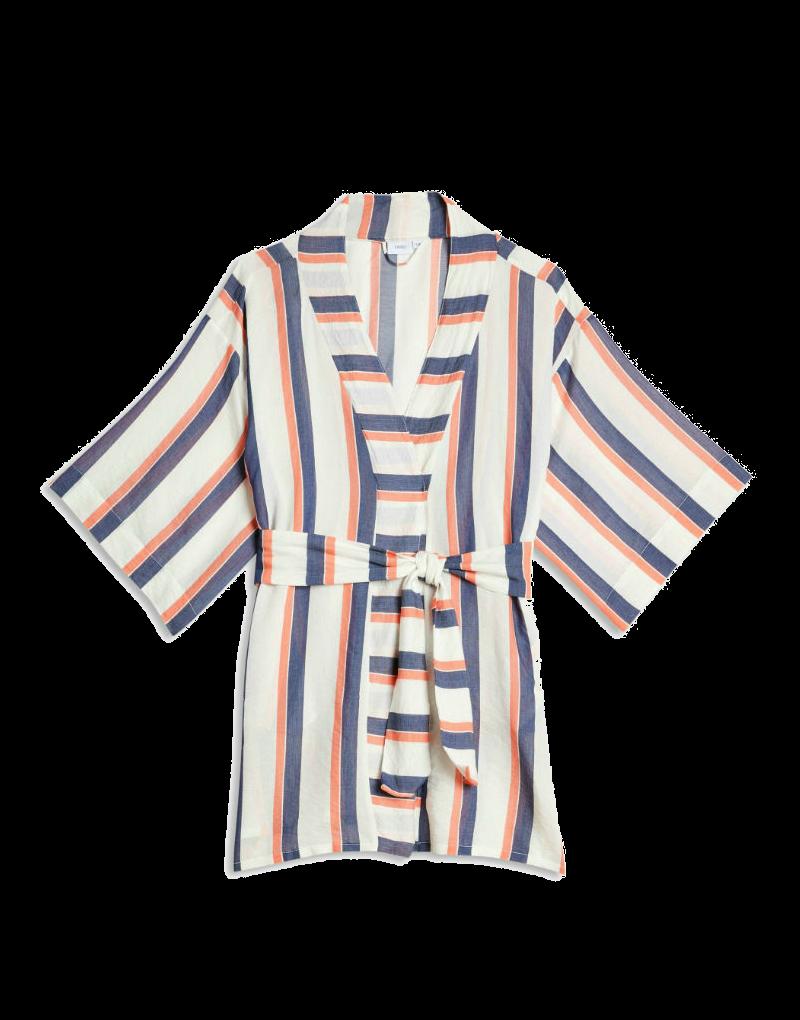 Onia Gina Beach Kimono