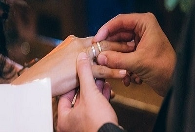 Servicii pentru nunta