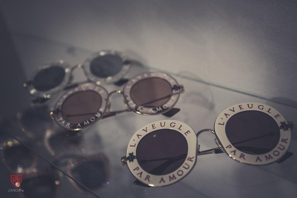 cele mai bune oferte prețuri incredibile concept nou Alegerea ramelor de ochelari – OPTIVOG