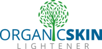 Organic Skin Lightener Logo