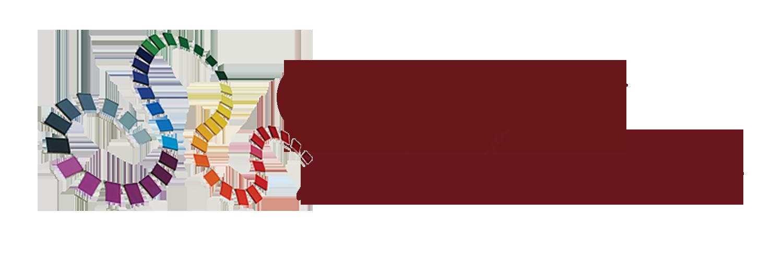Quality Montessori logo