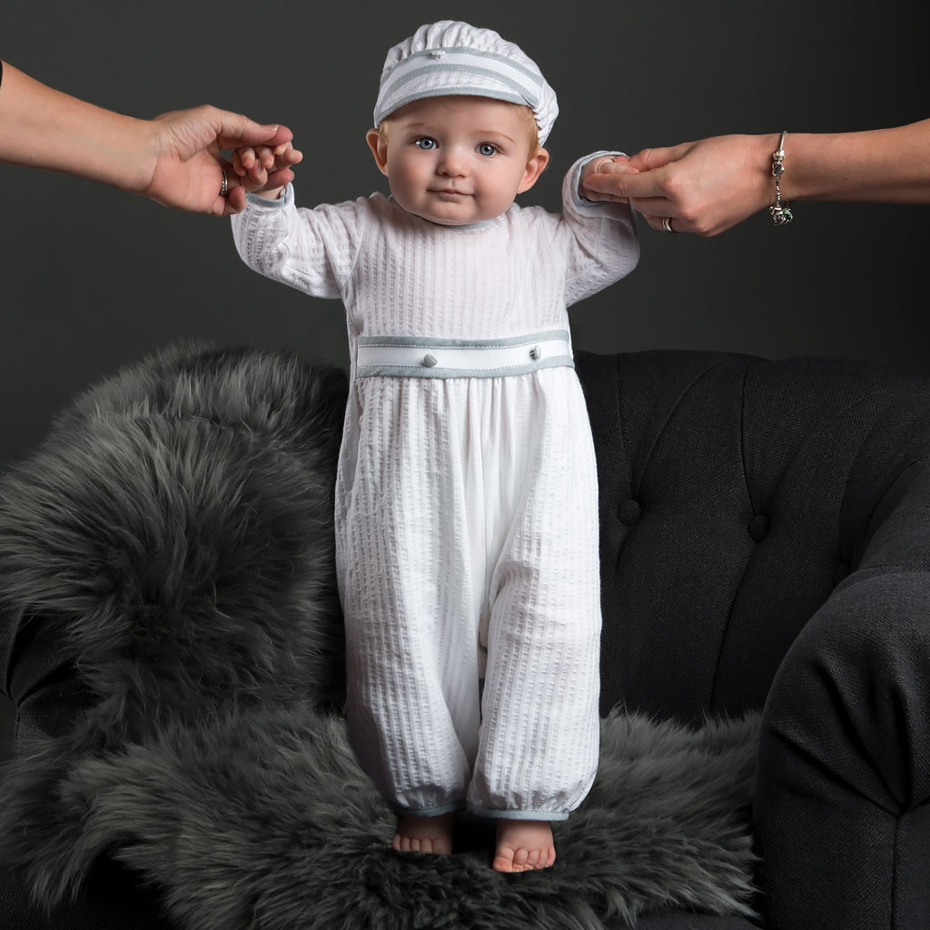 a97506216 Boys Baptism Collections – Christeninggowns.com