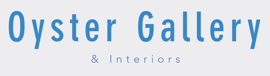 Oyster Gallery logo