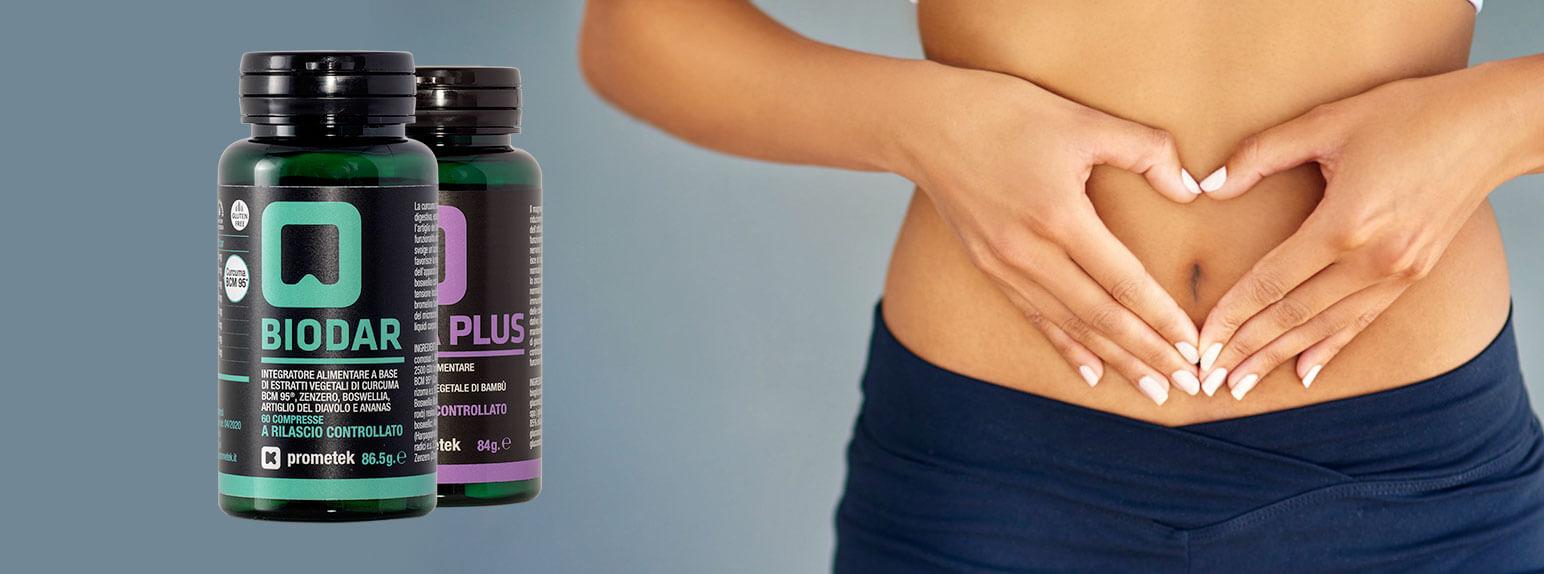 formula problemi digestivi prometek