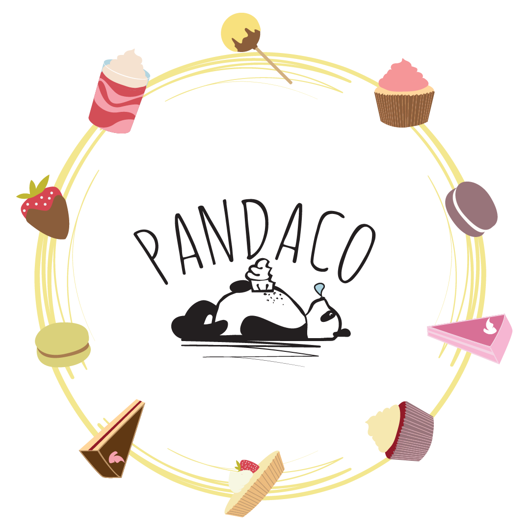 Panda Co