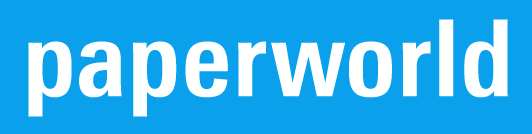 Paperworld logo