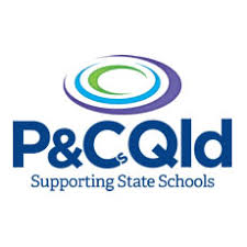 P&Cs QLD logo