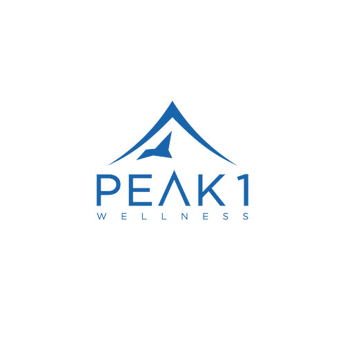Peak 1 Wellness  - Hometown Guardians Partner