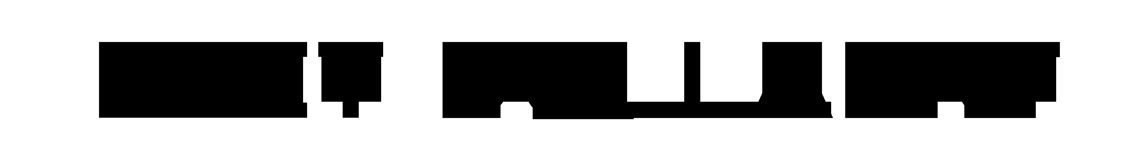 Peet Dullaert logo