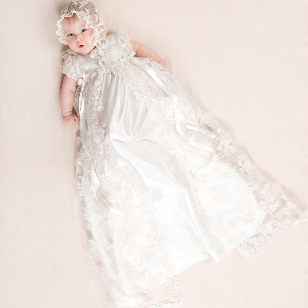 0e5d077109 Girls Christening Collections – Christeninggowns.com