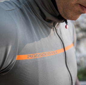 Castelli – Shop Gabba and Perfetto