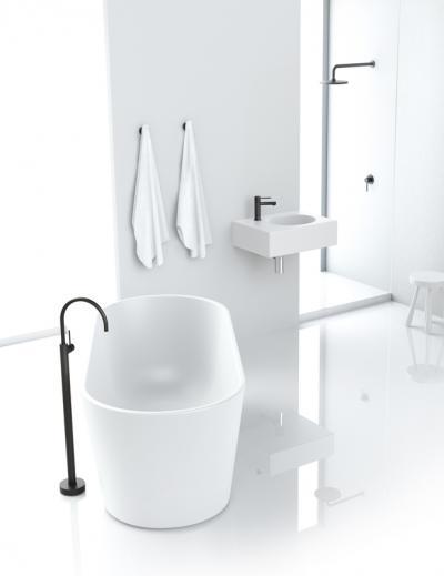 Bathroom Inspiration Gallery - The Bathroom Biz