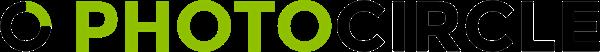 Logo hejhej-mats