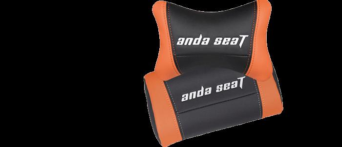 neck pillow lumbar support