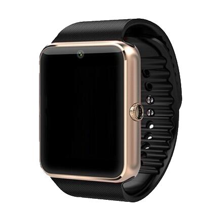 Smartwatch Z Gold